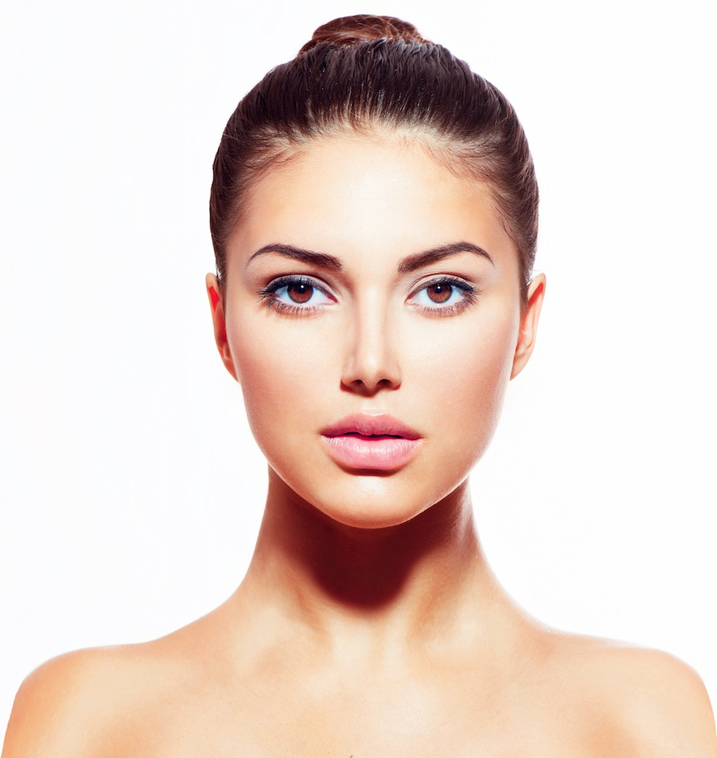 Non Surgical | Anti Aging | Dermal Fillers